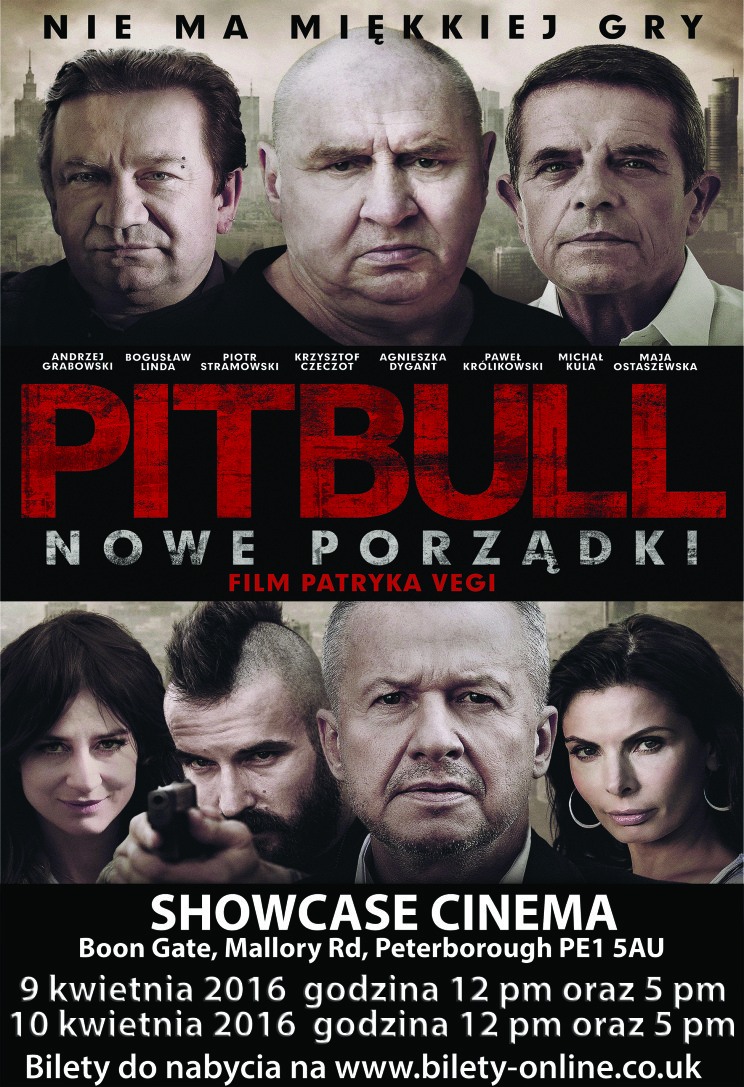 Pitbull_poster_Peterborough